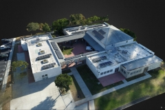 Carmelitos-Aerial-View