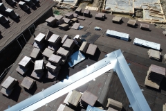 Avendale-Roof-Dry-in-1