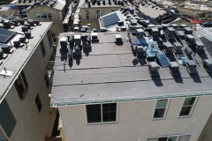Avendale-Roof-Dry-in-13