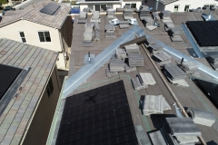 Avendale-Roof-Dry-in-15