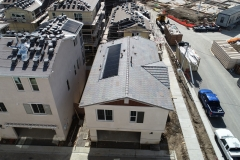 Avendale-Roof-Dry-in-16
