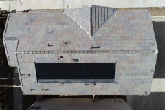 Avendale-Roof-Dry-in-17
