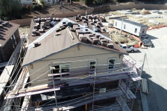 Avendale-Roof-Dry-in-2