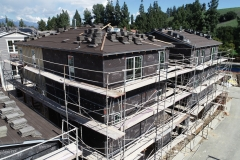 Avendale-Roof-Dry-in-5