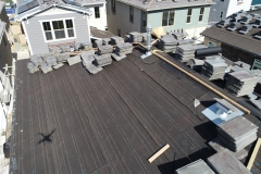Avendale-Roof-Dry-in-8