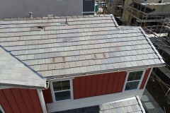 Avendale-Roof-Final-1