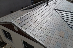 Avendale-Roof-Final-2