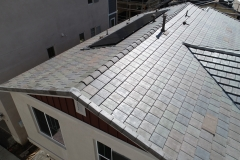 Avendale-Roof-Final