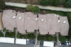 Monarch-Coast-Re-Roof-MFD-4
