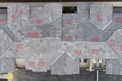 Monarch-Coast-Re-roof-MFD-1