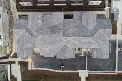 Monarch-Coast-Re-roof-MFD-2