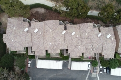 Monarch-Coast-Re-roof-MFD-3