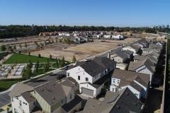 Roof-Land-Development