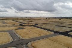 Land-Development-2