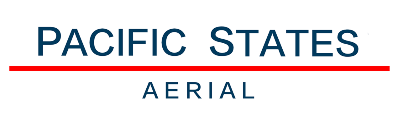 Pacific States Aerial