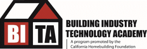 Building Industry Technology Academy logo