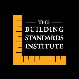 The Building Standards Institute logo