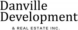 Danville Development & Real Estate logo