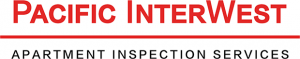 Pacific InterWest Apartment Inspection Services logo