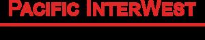 Pacific InterWest Building Consultants logo